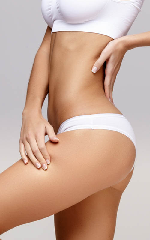 Body Contouring Surgery Cardiff