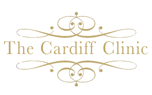 The Cardiff Clinic