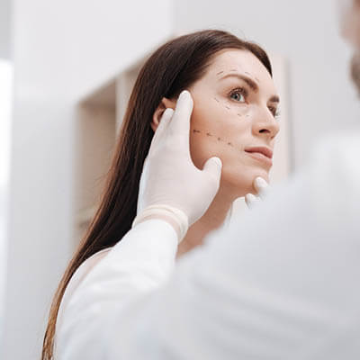Cardiff Cosmetic Surgeon