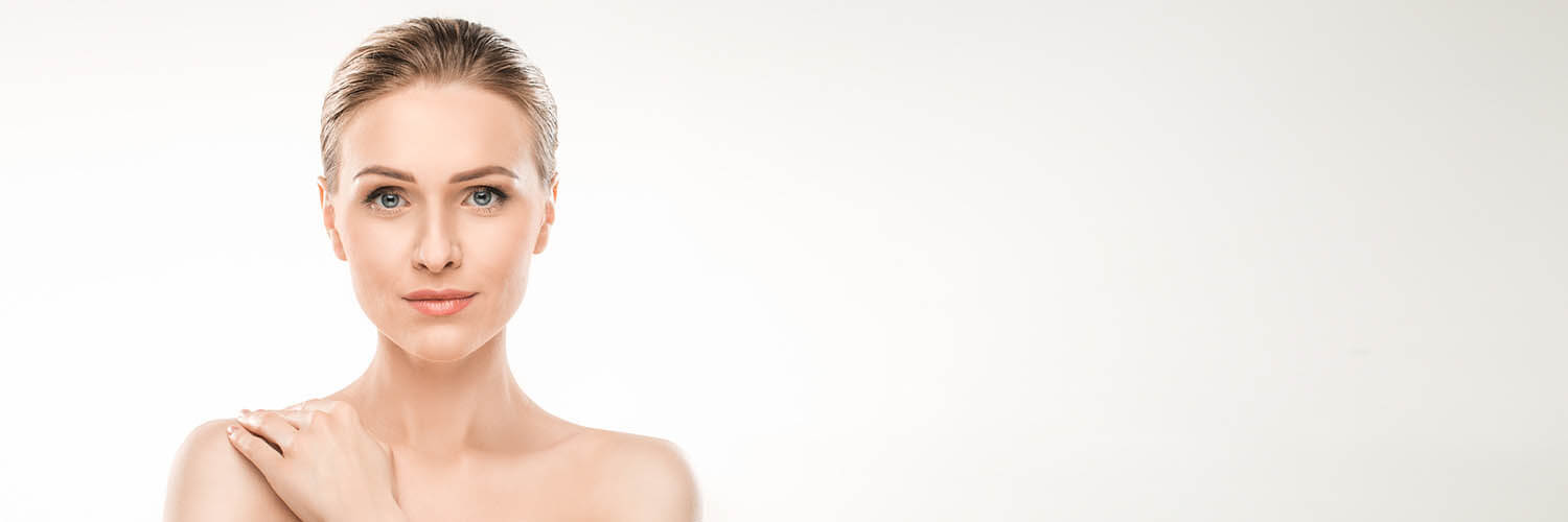 Cosmetic Surgery in Cardiff