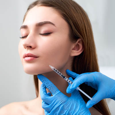 Injectables Clinic Cardiff
