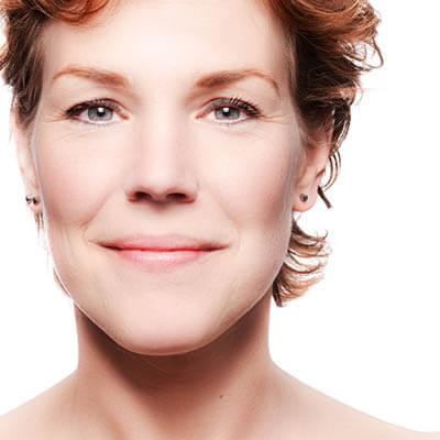 Skin Rejuvenation Clinic Cardiff